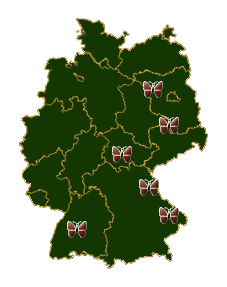 /PicturesNA/Graphics/Maps/antiopa_distribution_germany.png