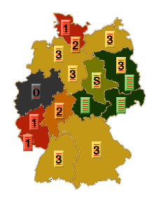 /PicturesNA/Graphics/Maps/antiopa_redlist_germany.png