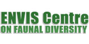 ENVIS (Environmental Information System) on Faunal Diversity